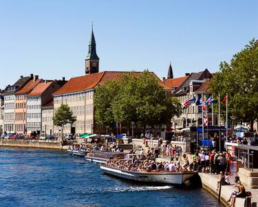 Copenhagen city tour.jpg