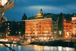 grand_hotel_stockholm_cnt_11dec09_646