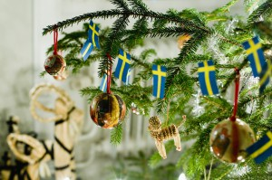 helena_wahlman-christmas_tree_-64