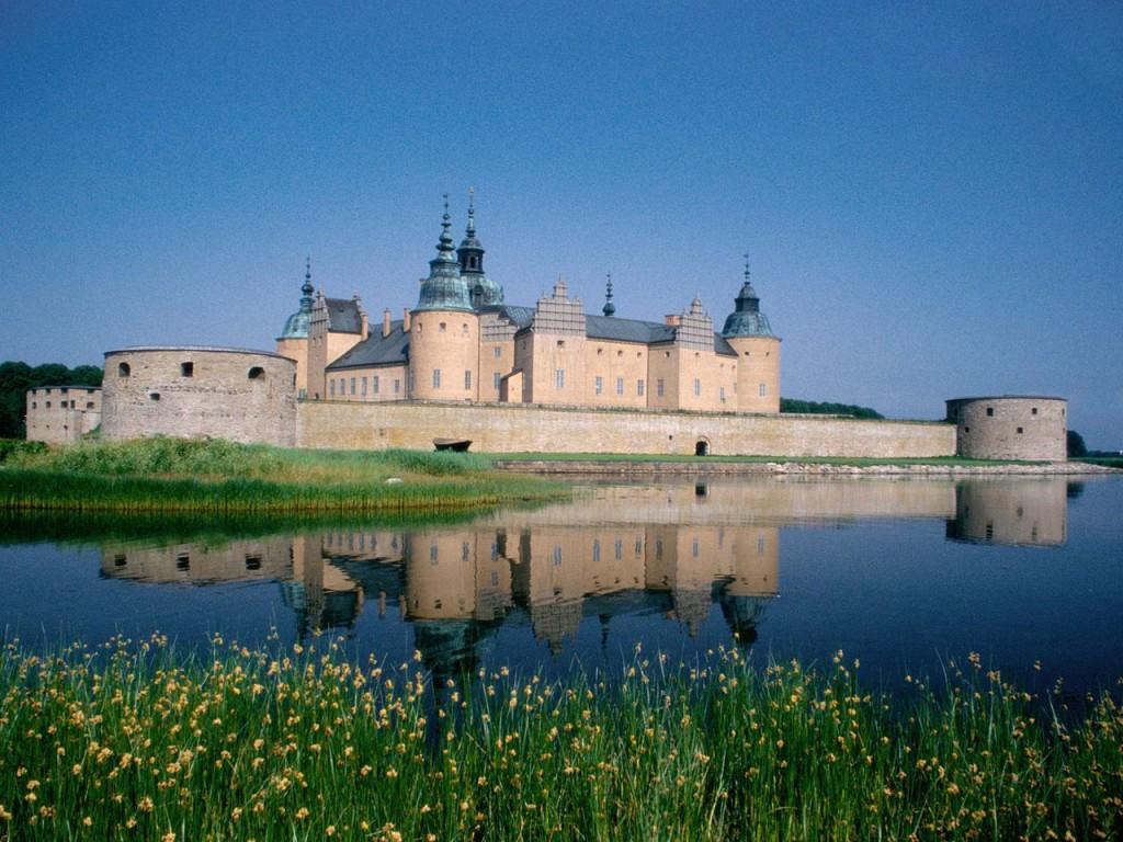 kalmar-castle--kalmar--sweden01