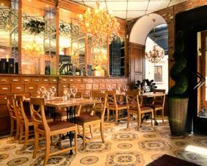restaurant-jarntorgspumpen-gamla-stan-stockholm-8