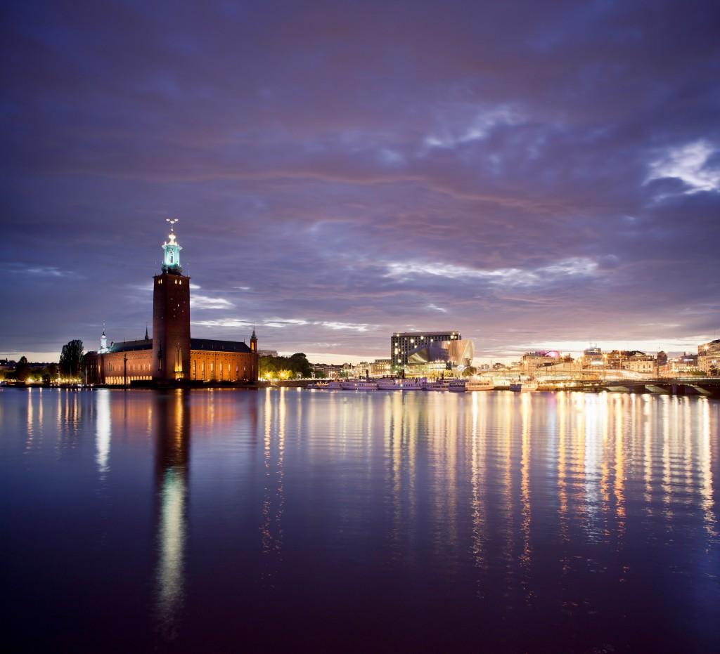 werner_nystrand-stockholm_city_hall-3114