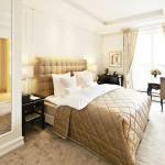Guestroom_5