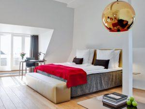 Scandic-Palace-Hotel-superior-plus-3