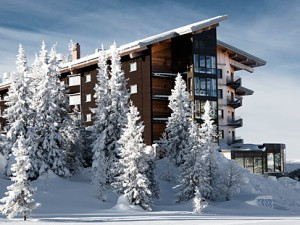 copperhill-mountain-lodge_620x311
