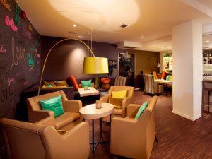 lobby-savoy-hotel-oslo