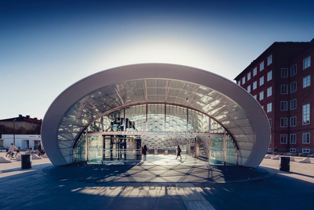 werner_nystrand-malmo_train_station-4273