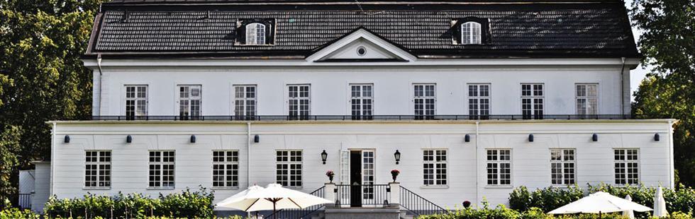 yxtaholm-slott-980