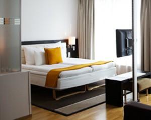 Hotellrum-550x210