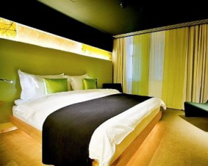 first_hotel_grims_grenka_0288525