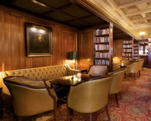 hotel-bristol-bibliotekbaren-1